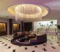Fontainebleau Miami Hotel Lobby FL2.jpg