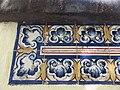 Fontanário do Torreão, Funchal - IMG 3398.jpg