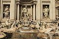 Fontana de Trevi 2013 007.jpg