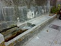 "Fontana del ""pisciolone"" - panoramio.jpg"