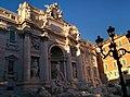 Fontana di Trevi (32620688700).jpg