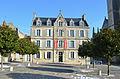 Fontenay-le-Comte - Musée.jpg