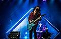 Foo Fighters - Rock am Ring 2018-5858.jpg