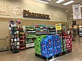 Food Lion - Clarksville, VA (36718312170).jpg