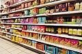 Food in supermarket.jpg