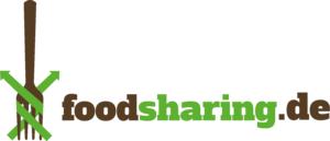 Foodsharing-Logo dunkel Gabel.png