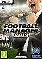 Football Manager 2013 logo.jpg