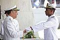 Força Naval tem novos guardas-marinha (11327522014).jpg