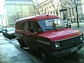 Ford-transit.akadruid.jpg