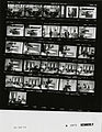 Ford A2673 NLGRF photo contact sheet (1975-01-04)(Gerald Ford Library).jpg