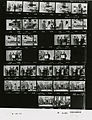 Ford A5129 NLGRF photo contact sheet (1975-06-18)(Gerald Ford Library).jpg