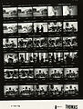 Ford A8977 NLGRF photo contact sheet (1976-03-29)(Gerald Ford Library).jpg