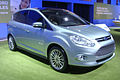 Ford C Max Energi plug-in hybrid WAS 2011 897.JPG