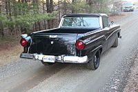 Ford Custom Ranchero 1957 back-1.jpg