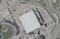 Ford Detr Lions satellite view.png