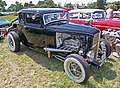 Ford Model B Coupe hot rod - Flickr - exfordy.jpg