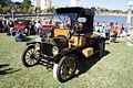 Ford Pickup 1916 LFront Lake Mirror Cassic 16Oct2010 (14690594519).jpg
