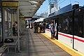Forest Park Metrolink Station (28870343126).jpg