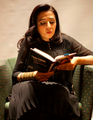 Forfatter Mahmona Khan.png