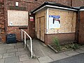 Former Town Hall, Horncastle - geograph.org.uk - 1409780.jpg