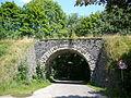 Former railway bridge prachen prysk.jpg