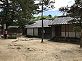 Former residence of Sugi Family in Shoin Shrine 3.jpg