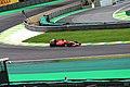 Formula 1 (22429097234).jpg