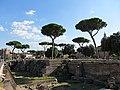 Foro Traiano - panoramio (4).jpg