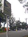 Forrest Hills station.jpg