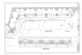 Fort Adams, Newport Neck, Newport, Newport County, RI HABS RI,3-NEWP,54- (sheet 26 of 45).png