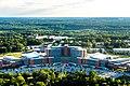 Fort Belvoir Community Hospital 2.jpg