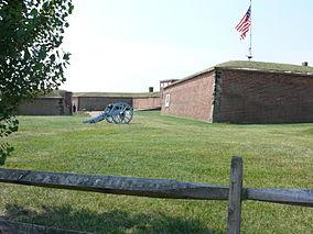 Fort McHenry2.JPG