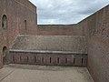 Fort Napoleon003.jpg