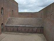 Fort Napoleon003