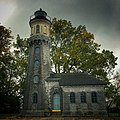 Fort Niagara Light House.jpg