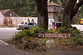 Fort Nisqually sign.jpg