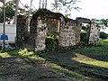 Fort Ruins, Morne Bruce, Roseau, Dominica 10.jpg