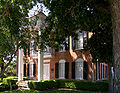 Fort house waco 2009.jpg