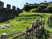Fortezza delle Verrucole (Lucca) 80.jpg