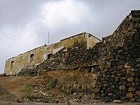 Fortim (S Vicente, Cabo Verde).JPG