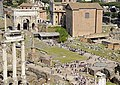 Forum from Palatine 3 (5742479552).jpg