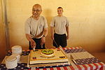 Forward Operating Base Farah Celebrates Army Birthday DVIDS290104.jpg
