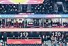 Foshan International Sports & Cultural Arena 2019 FBWC PHI vs ITA 2.jpg