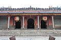 Foshan Zu Miao 2012.11.20 15-42-04.jpg
