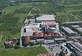 Foto aerea Toschi ritoccata.jpg