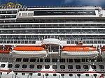 Fotos del crucero Carnival Breeze en el puerto de La Luz y de Las Palmas en Gran Canaria (8179699870).jpg