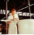 Fotothek df n-15 0000271 Facharbeiter für Sintererzeugnisse.jpg