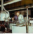 Fotothek df n-17 0000076 Facharbeiter für Anlagentechnik.jpg
