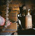 Fotothek df n-32 0000168 Metallurge für Walzwerktechnik.jpg