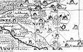 Fotothek df rp-j 0020028 Karte der Ämter Liebenwerda und Schlieben von Petrus Schenk, 1753 (Sign., VII 97.jpg